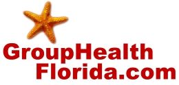 Group Health Insurance Home Page